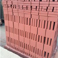供应大型号广场砖 景观砖 烧结砖