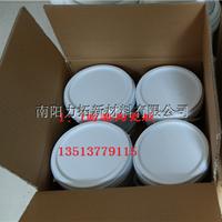 焊接陶瓷底衬胶、高温陶瓷胶、耐磨陶瓷胶