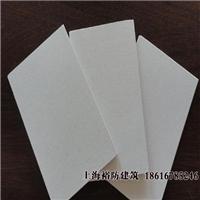 供应优质复合硅酸钙板,耐火硅酸钙板