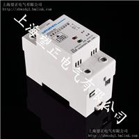 供应过欠电压保护器自复式63A厂家直销