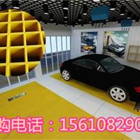 阳高县供应洗车房排水地沟尺寸