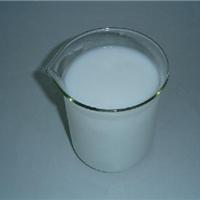 AFZ-11强碱高温有机硅消泡剂