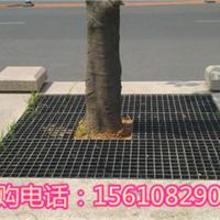 中山市供应道路两旁护树板