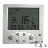 供应江森液晶温控器供应商