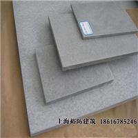 供应各类装修用防火防潮硅酸钙板