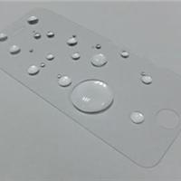 ��Ӧ ȫ����ѷ�ָ���� AFC-9800/9820/9850