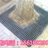 乌海供应玻璃钢树篦子