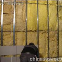北京彬鸿基业装饰工程有限公司