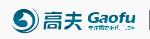 郑州高夫实业发展有限公司