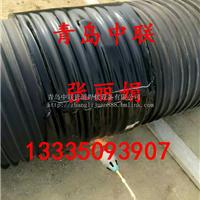 供应钢带增强螺旋波纹管热收缩套连接
