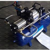 DGS-DGV05空气增压泵系统