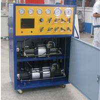 东莞赛森特气密性检测装置计算机控制设备
