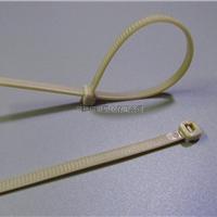 供应耐高温高强度peek反穿扎带