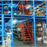 河源货架自动化立体库货架仓储货架仓库货架
