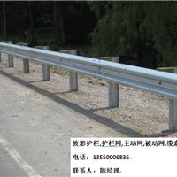 越琪波形护栏公司供应优质护栏板厂