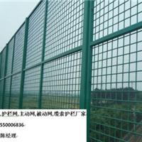 四川公路护栏网成都防撞波形护栏生产厂家