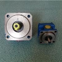 供应GPA3-63-E-20R6.3齿轮泵  上海机床厂泵