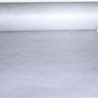 DTM聚酯复合高分子防水卷材 厂家直销