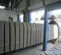 供应蒸汽轻质砖设备