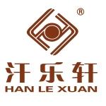 北京晋然科技有限公司