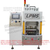 供应气压推动式低压注塑机