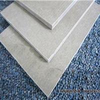 供应浅灰精品装饰水泥板