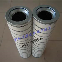 供应齿轮箱滤芯HC8300FUN39H