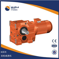 供应BKM050C-WAH050B替代通宇准双曲面