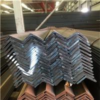 供应广州角钢|广州镀锌角钢|厂价直销