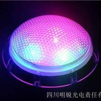 供应成都LED点光源