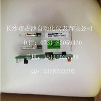 湖南西门子检测器C79451-A3480-D504现货