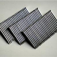 供应钢排钉生产厂家