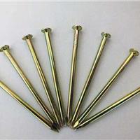 供应特种钢钉生产厂家