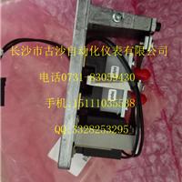 分析仪检测器C79451-A3480-S504折上折