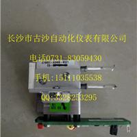 供应西门子检测器C79451-A3480-B2特价