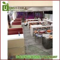 供应西餐厅快餐桌椅,中式餐厅桌椅
