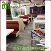 供应最实惠的快餐桌椅,最低价格的快餐桌椅