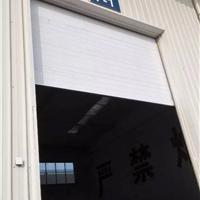 供应郑州电动卷闸门价格 卷闸门遥控器