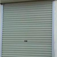 郑州电动卷帘门价格