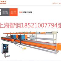 供应钢筋加工机械设备上海智刚