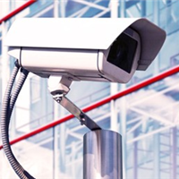 供应远程监控系统及高清远程安装服务