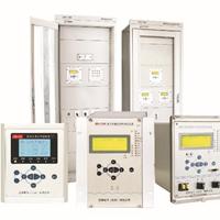 供应迅博电气XPE-730微机综合保护装置