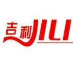 太仓市吉利防腐化工设备有限公司