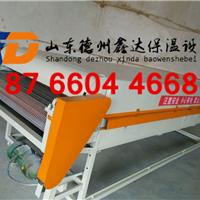 电加热纸塑分离机设备鑫达厂家质量保证