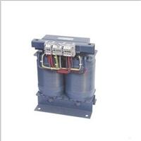 供应ES710隔离变压器