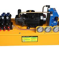 力达液压站、液压泵站、液压系统 厂家制造