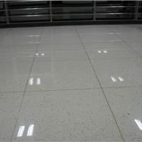 广州荔湾区瓷砖翻新修复打磨抛光公司
