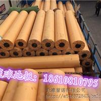 天津篮球地板pvc地胶运动系列