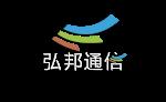 慈溪弘邦通信设备厂销售部