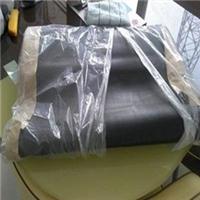 长途输油管道专用热收缩套,热缩套型号价格